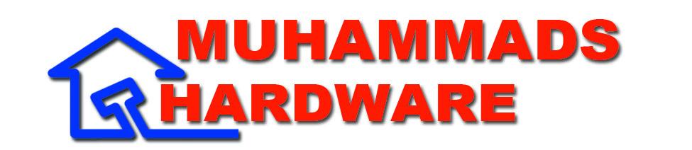 Muhammads Hardware